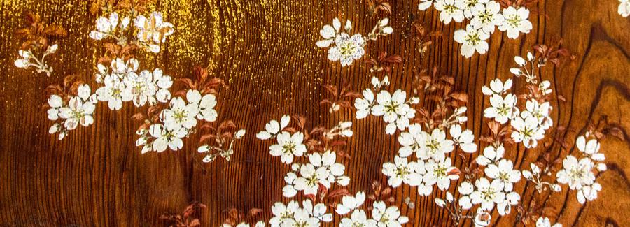 Banner_wood_flowers